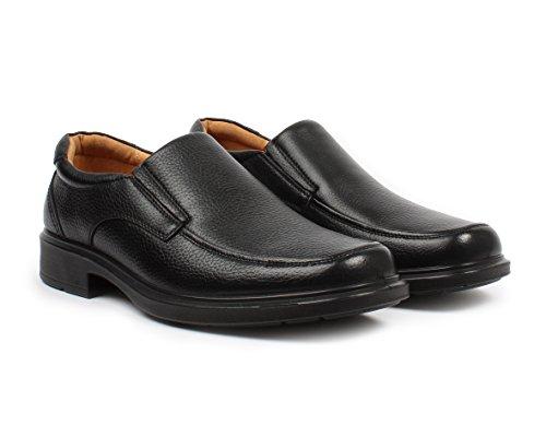 310 dress shoes - 3