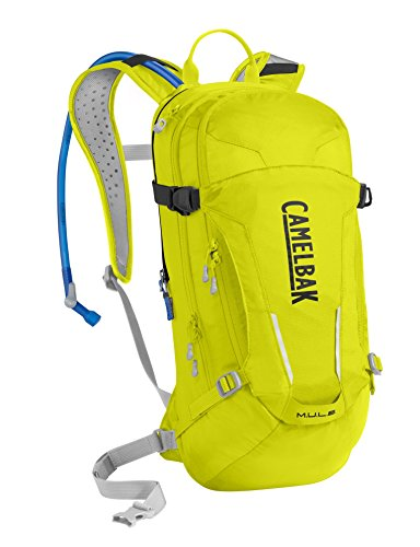 CamelBak 1115404000 Parent M U L E Hydration Pack product image