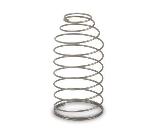 Holley 20-123 Carburetor Accelerator Pump Spring ()