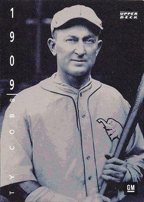 1994-upper-deck-the-american-epic-gm-3-ty-cobb-baseball-card
