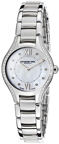 raymond-weil-womens-5127-sts-00985-noemia-silver-tone-stainless-steel-watch