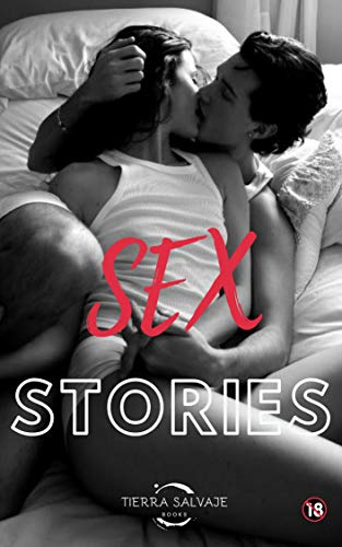 Sex stories por Salvaje , Tierra