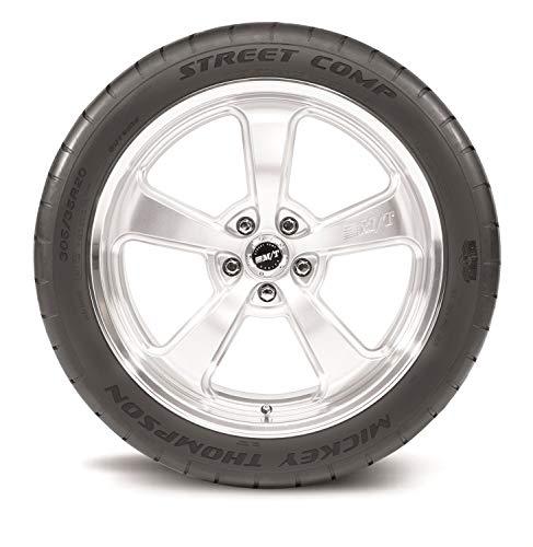 Mickey Thompson Street Comp Performance Radial Tire -...