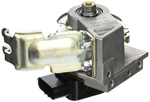 Honda Genuine 37971-RCA-A01 Accelerator Pedal Sensor Assembly ()