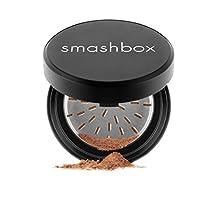 Smashbox Halo Hydrating Perfecting Powder - Medium/Dark 0.5oz (15g)