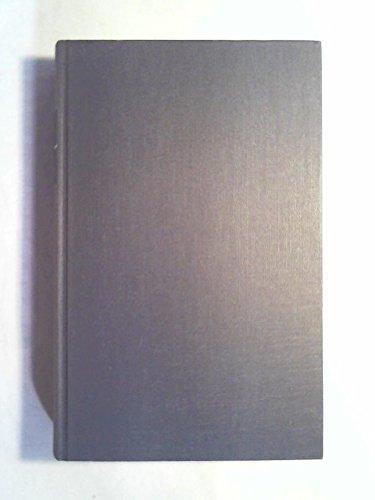 Sämtliche Erzählungen Gebundenes Buch – 1988 Henry Miller Rowohlt Reinbek 3498092723