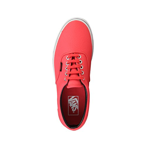 9 Vans 1VW3CEC5 Red sneakers shoes XnPqwCfv1n