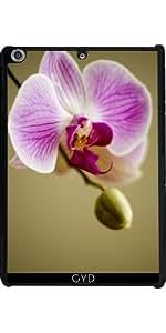 Funda para Apple Ipad Mini Retina 2/3 - Orquídea Púrpura by WonderfulDreamPicture