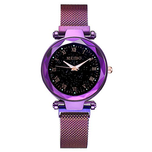 - XBKPLO Marble dial Watch Women Simply quartzwomen Watch Leather Band quartzquartz Watches womengeneva Quartz Watch womenwatch for Women quartzquartz Watches for