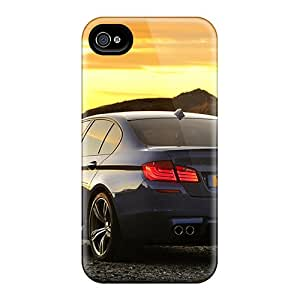 Shock Absorption Hard Cell-phone Case For Iphone 6 (Xfj6357kItL) Allow Personal Design Fashion Bmw Pattern