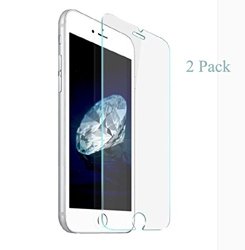 2-pcs-iphone-7-plus-screen-protectortempered-glass-screen-protector-for-iphone-7plushighest-quality-