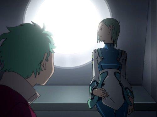 moonlight-ship