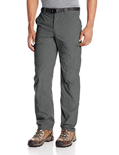 Columbia Sportswear Silver Ridge Cargo