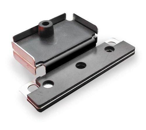 Jims USA Brake Caliper Piston Remover for OEM 4-Piston Calipers ()
