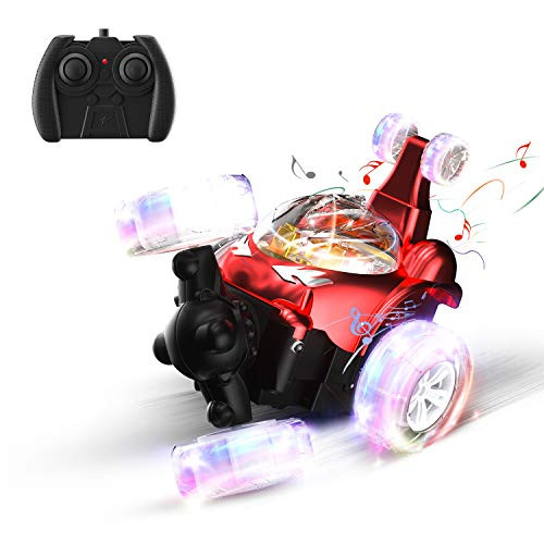 Great car toys