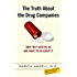 medical industrial complex the ickness industry big
