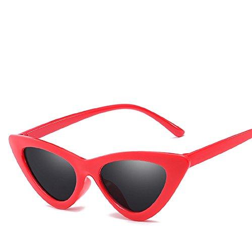 Hombres Marina De Sol Mujer No12 Pieza Viaje Espejo De Marco Sol Moda RinV Moda para para Gafas Disco NO5 De Gafas Triángulo De PvHa6q