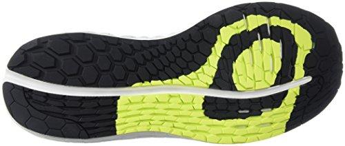 V2 Vongo Azul Running De Balance New Brillante Zapatillas Fresh Para Hombre Foam tIOnqvw