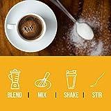 GoBiotix Prebiotic Fiber Boost Powder | Support a