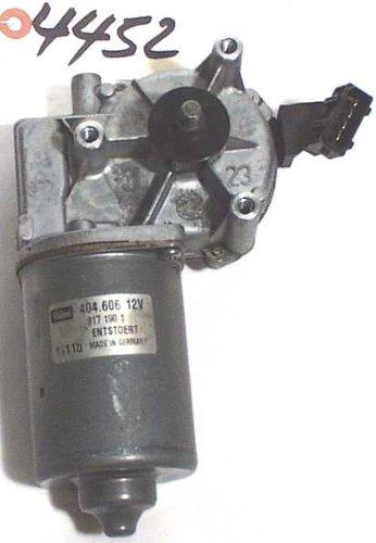 ARC 10-4452 Windshield Wiper Motor Remanufactured