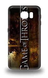 Galaxy 3D PC Protector For For HTC One M9 Phone Case Cover American Game Of Thrones Drama War 3D PC Case ( Custom Picture For HTC One M9 Phone Case Cover ) Kimberly Kurzendoerfer