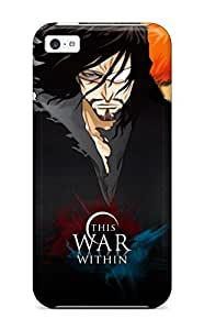 Sarah deas's Shop Best New This War Within Cover Case For Iphone 5c