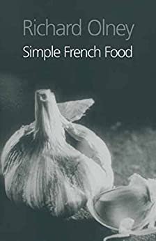 ??TXT?? Simple French Food. Campeon serie Barclays design algodon provides Patriots Hertz