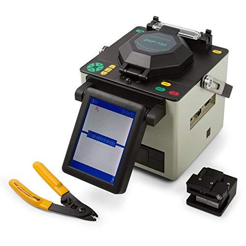 Fusion Splicer Kit DVP-730 ()