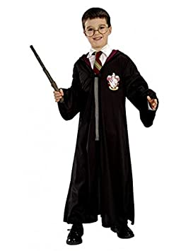 Unbekannt z856400 Harry Potter Disfraz para Niños: Amazon.es ...