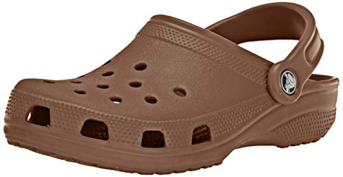 Crocs Classic Clog Water