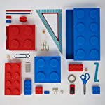 LEGO-DESK-DRAWER-4-RED