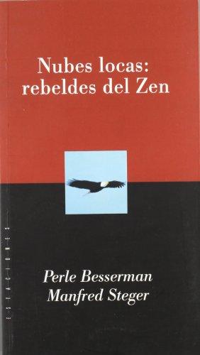 Nubes Locas: Rebeldes del Zen