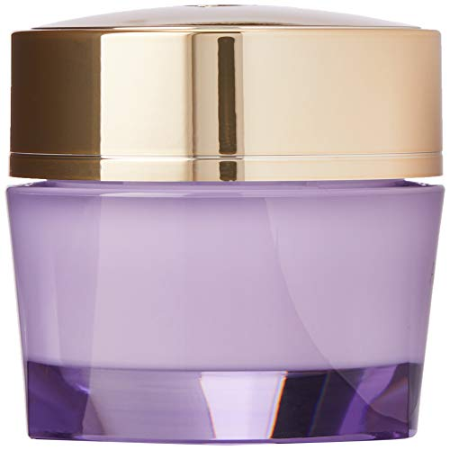 Estee Lauder Advanced Time Zone Night Age Reversing Line/Wrinkle Creme, 1.7 Ounce by Estee Lauder (Image #5)