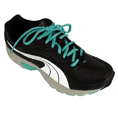 Womens Puma Axis XT Trainers Running Trainer Jogging Shoes Ladies Size UK  7.5 c18d084fd7