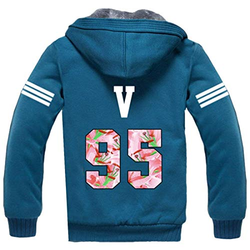 Hiver Femme Casual Basic D'pissure pais Rayures Unisex A Lettre Poches Capuche Elgante Confortable Veste Automne A Jacken Capuche Manteau Vetement Velours Gaine Homme Mode Impression Outerwear 6vwxnqda
