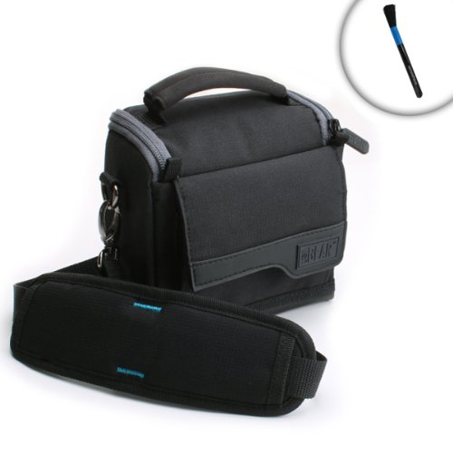 Heavy Duty Detachable Accessory Adjustable USA product image