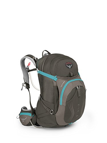 Osprey Packs Women s Mira AG 34 Hydration Pack