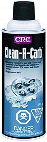 312-g-crc-carb-choke-cleaner