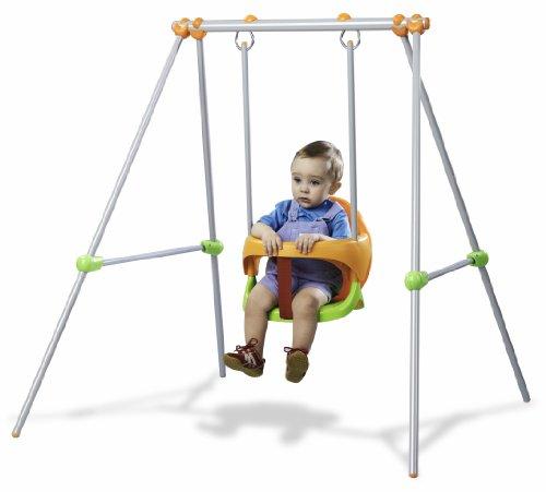 les meilleures balan oires pour b b meilleur trampoline. Black Bedroom Furniture Sets. Home Design Ideas