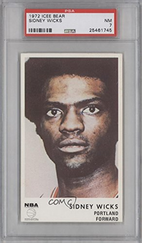 sidney-wicks-psa-graded-7-basketball-card-1972-73-icee-bear-base-siwi