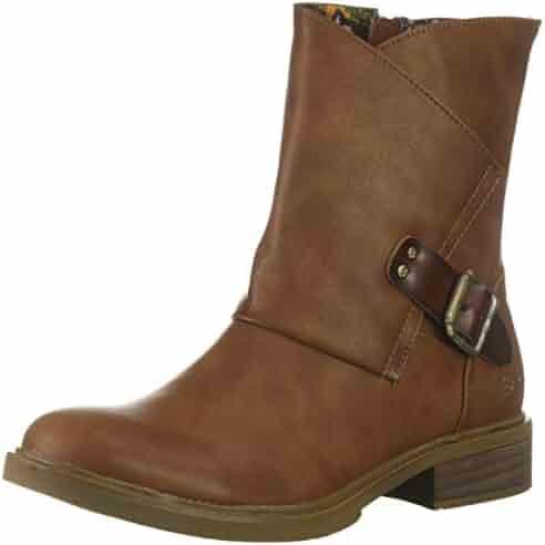 f674f45ecea75 Shopping Blowfish - Boots - Shoes - Women - Clothing, Shoes ...
