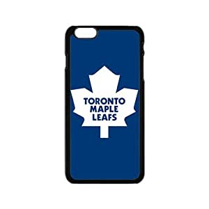 Toronto maple leafs Cell Phone Case for iPhone 6