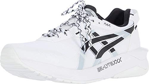 ASICS Gel-Lyte XXX Chaussures pour homme | ThePressFree