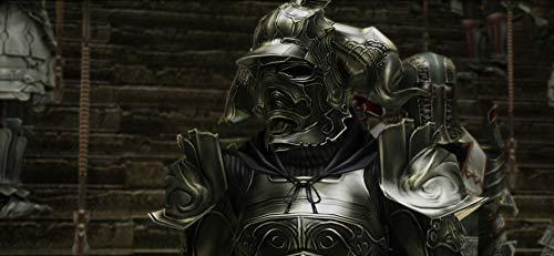 Final Fantasy XII The Zodiac Age - Xbox One