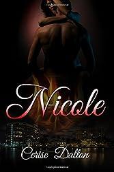 Nicole (Volume 1)