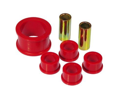 Infiniti Steering Rack Bushing - Prothane 14-706 Rack and Pinion Bushing Kit