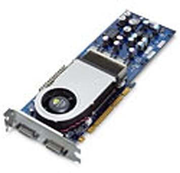 Apple azoramiento NVIDIA GeForce 6800 Ultra de Ordenador ...