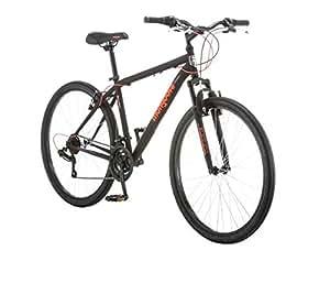 "Amazon.com : 27.5""Excursion Men's Mountain Bike : Sports ..."