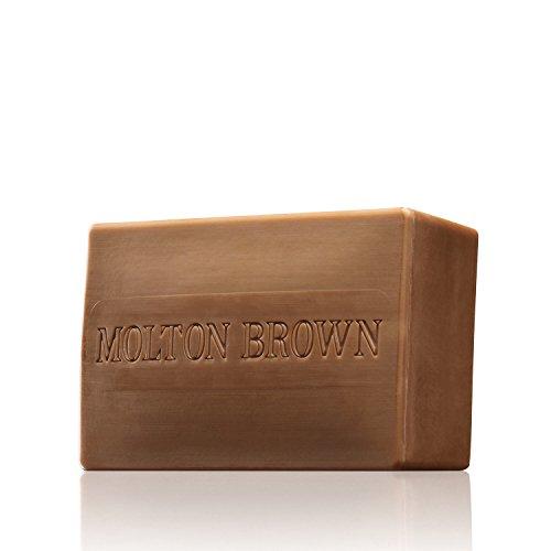 Molton Brown Hand Soap - 6