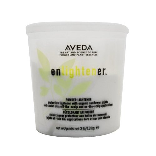Aveda Dust-Free Enlightener, 48 Ounce by Aveda